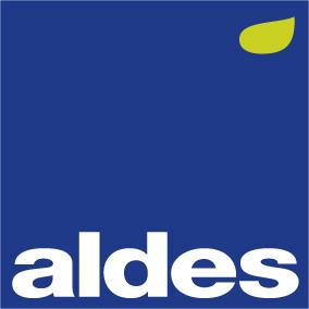 ALDES SRL
