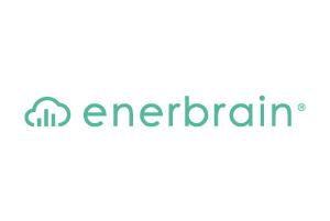 ENERBRAIN SRL