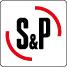 S&P ITALIA SPA