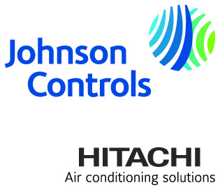 JOHNSON CONTROLS HITACHI AIR CONDITIONING EUROPE SAS - ITALIAN BRANCH